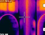 infra3